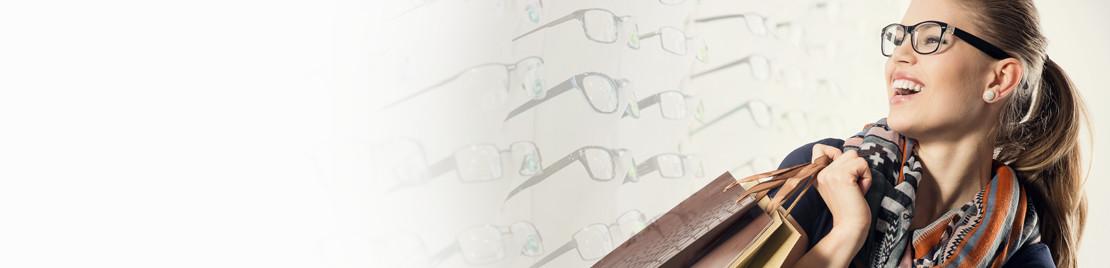 e30d65b276b LakeLand Family Eyecare