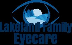 Lakeland Family Eyecare